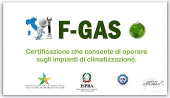 fgas-immagine_small