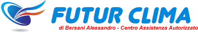 FuturClima – Centro Assistenza Autorizzato Riscaldamento e Climatizzazione