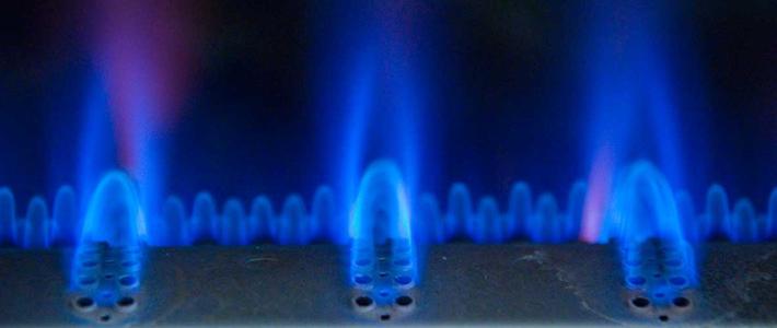 heating-slide-1