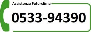 numero verde1