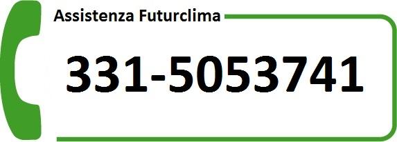 Linea Futur Clima